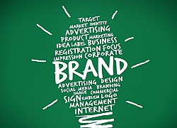 Advertising agency and advertising creation