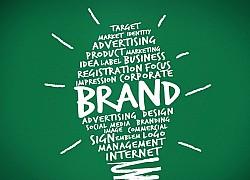 Agence de publicité et création publicitaire